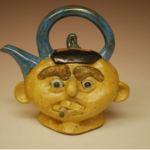 zacharius-face-teapot