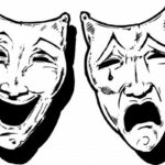 theatre_masks_happy_sad
