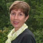Sally Hursey