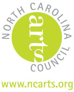 NCAC_LogoColor