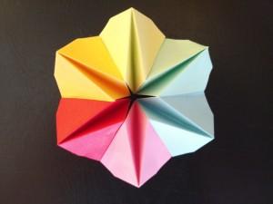 paper-flower-663003_1280