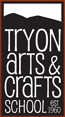 Tryon School of Arts & Crafts