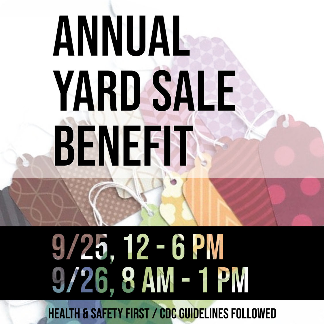 https://tryonartsandcrafts.org/wp-content/uploads/2020/08/Yard-Sale-Home-Page-Button-2.jpg