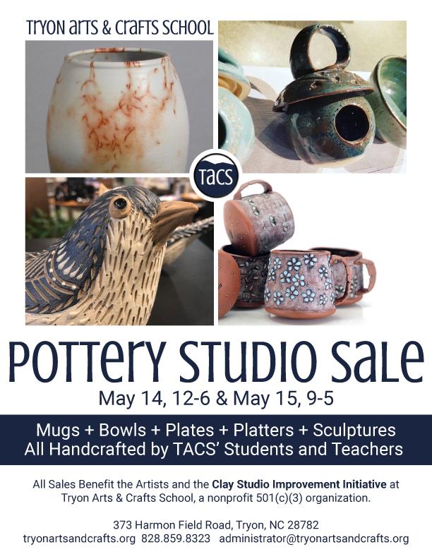 https://tryonartsandcrafts.org/wp-content/uploads/2021/03/TACS-Pottery-Sale-Flier-20210318.jpg